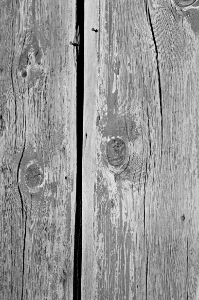 Rustic Wood Grain Free Stock Photo Public Domain Pictures