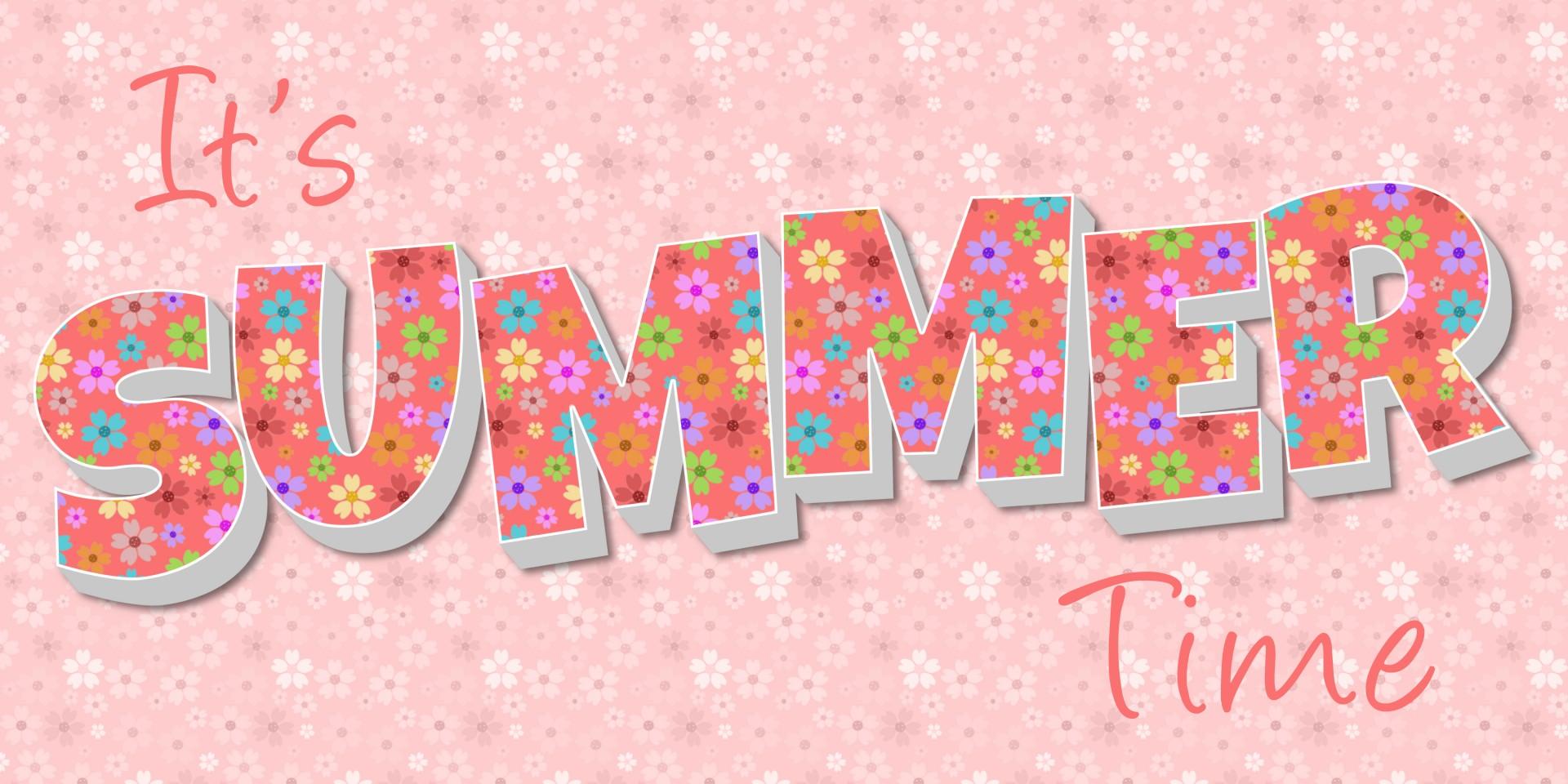 Resultado de imagen de summer