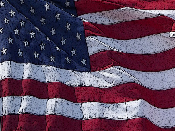 Star-Spangled Banner, Francis Scott Key, National Anthem of the United States of America