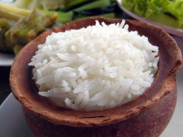 Risultati immagini per rice