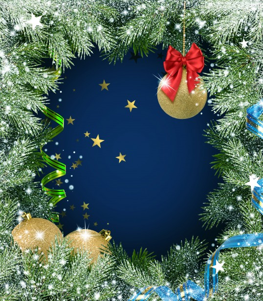 Christmas Background Free Stock Photo Public Domain Pictures