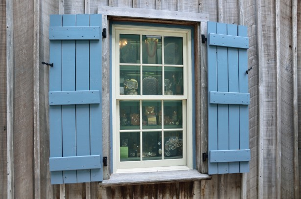 Vintage Window Free Stock Photo Public Domain Pictures