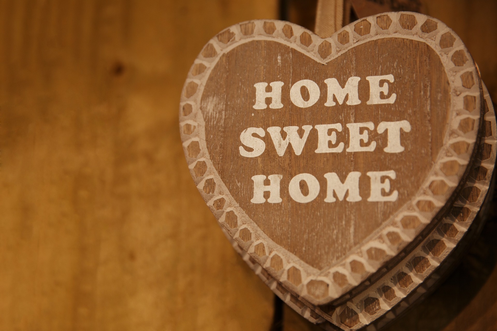 Home Sweet Home Free Stock Photo Public Domain Pictures