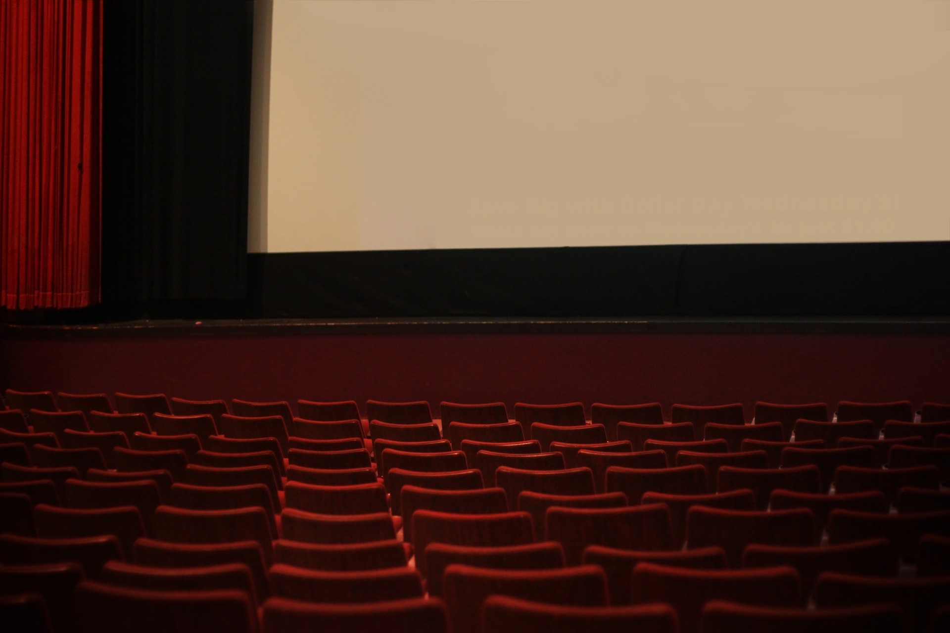 Movie Theater Free Stock Photo Public Domain Pictures
