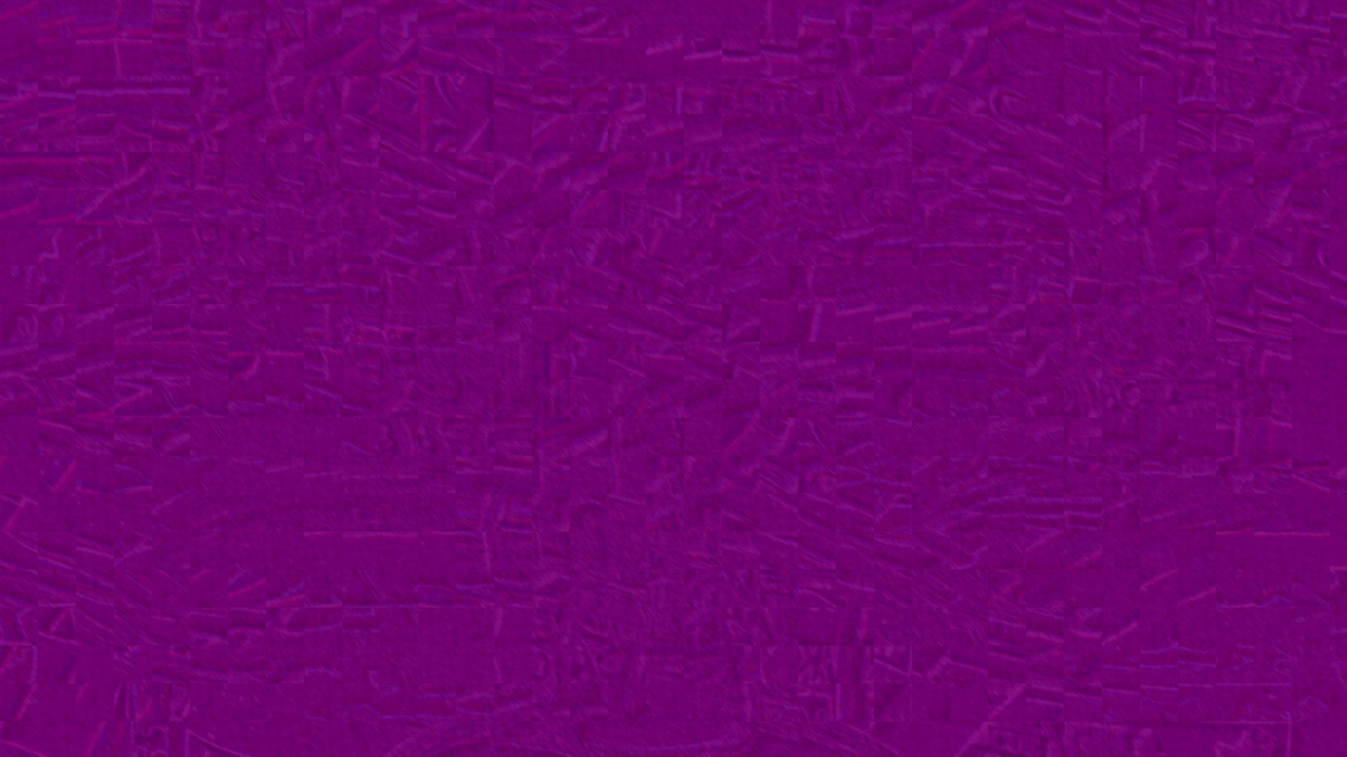 Purple Wallpaper Textured Pattern Free Stock Photo   Public Domain     Purple Wallpaper Textured Pattern