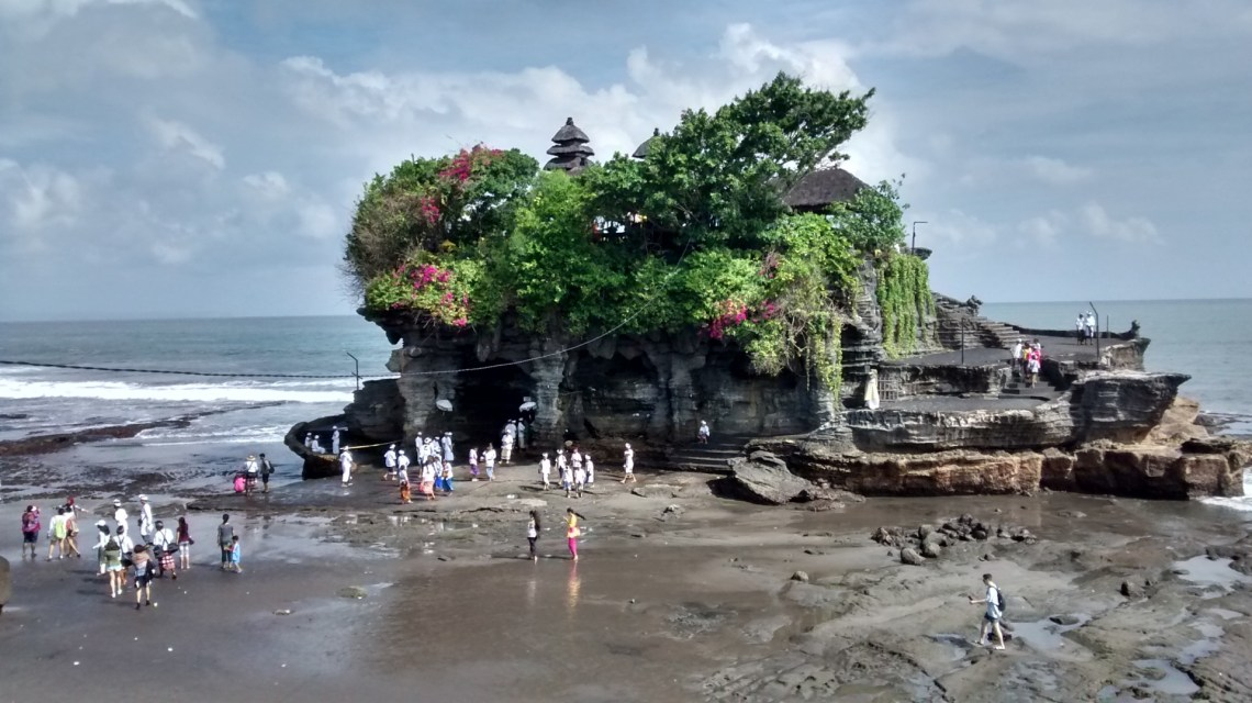 Image Result For The Top Bali