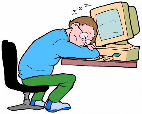 Image result for computer sleep