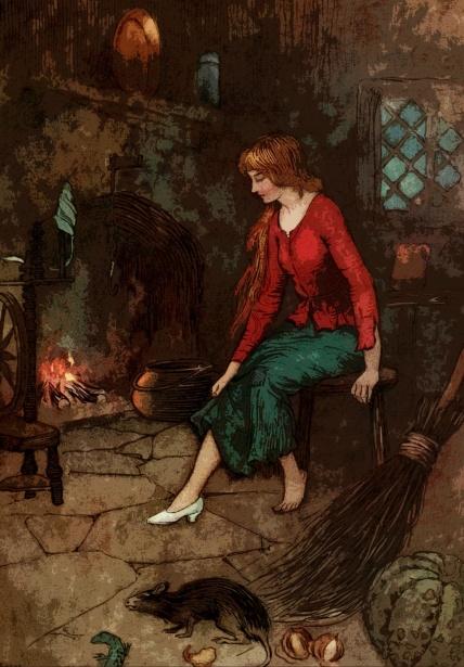 Cinderella Free Stock Photo Public Domain Pictures