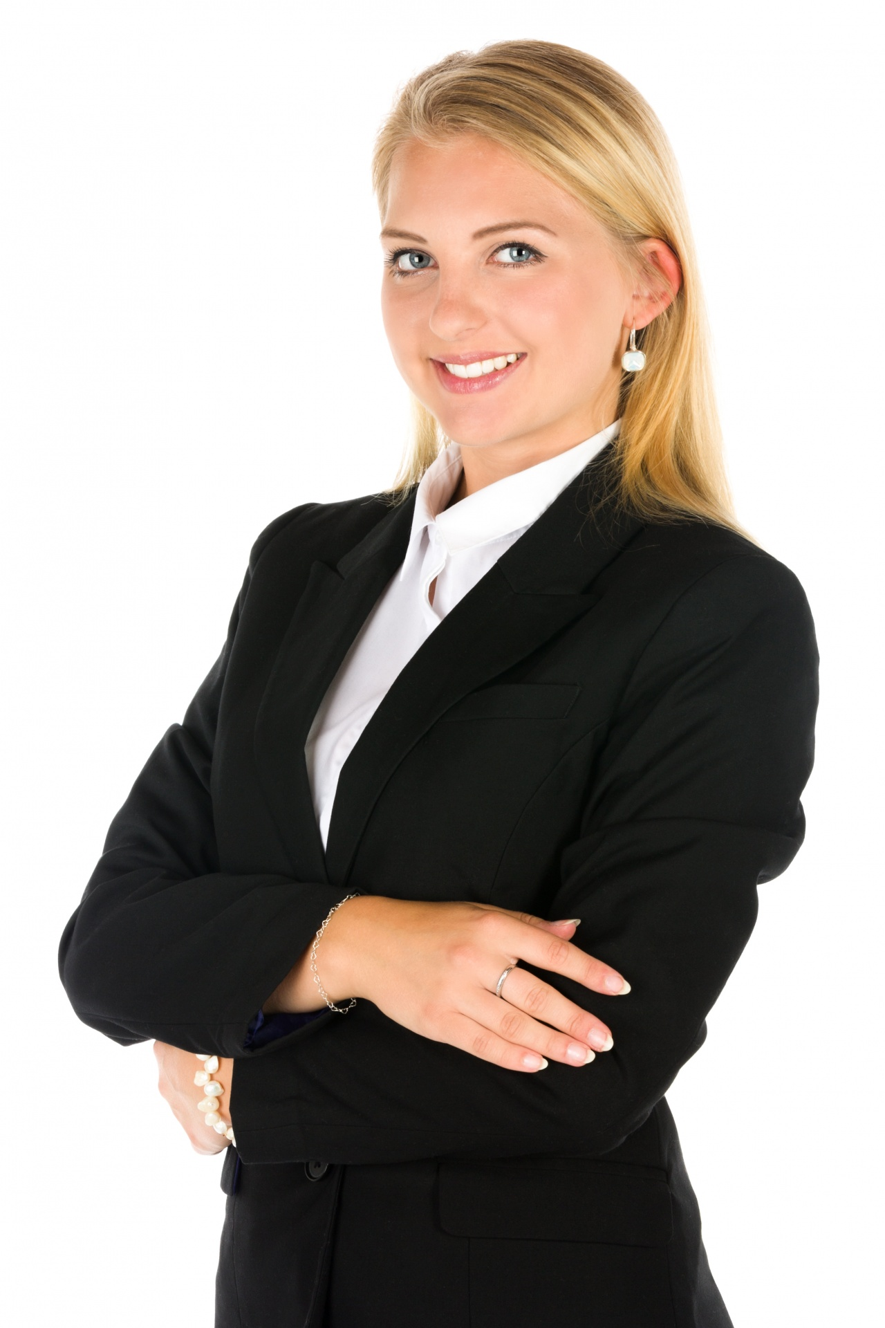 Image result for business woman free stock photos