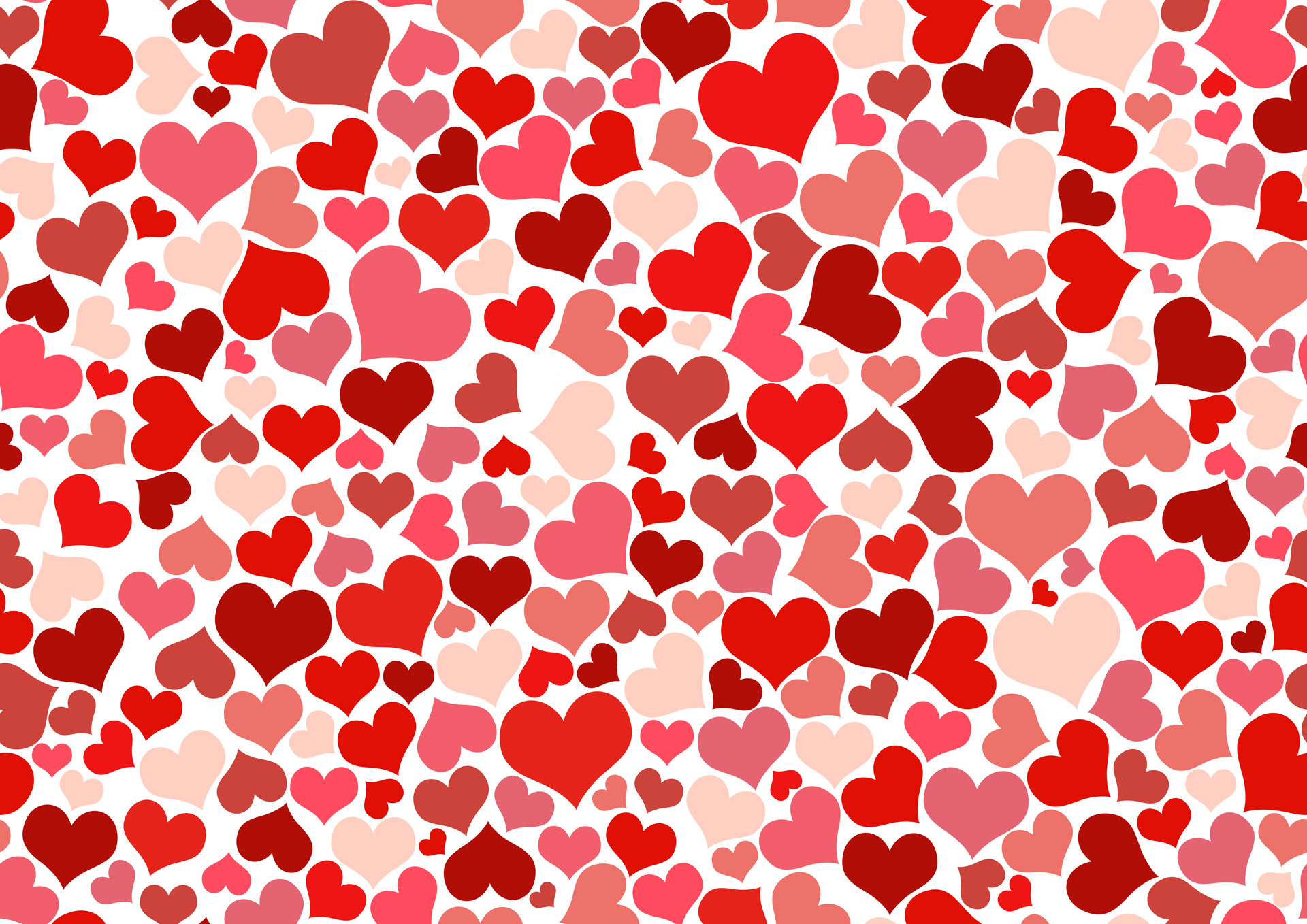 Hearts Wallpaper Free Stock Photo   Public Domain Pictures Hearts Wallpaper