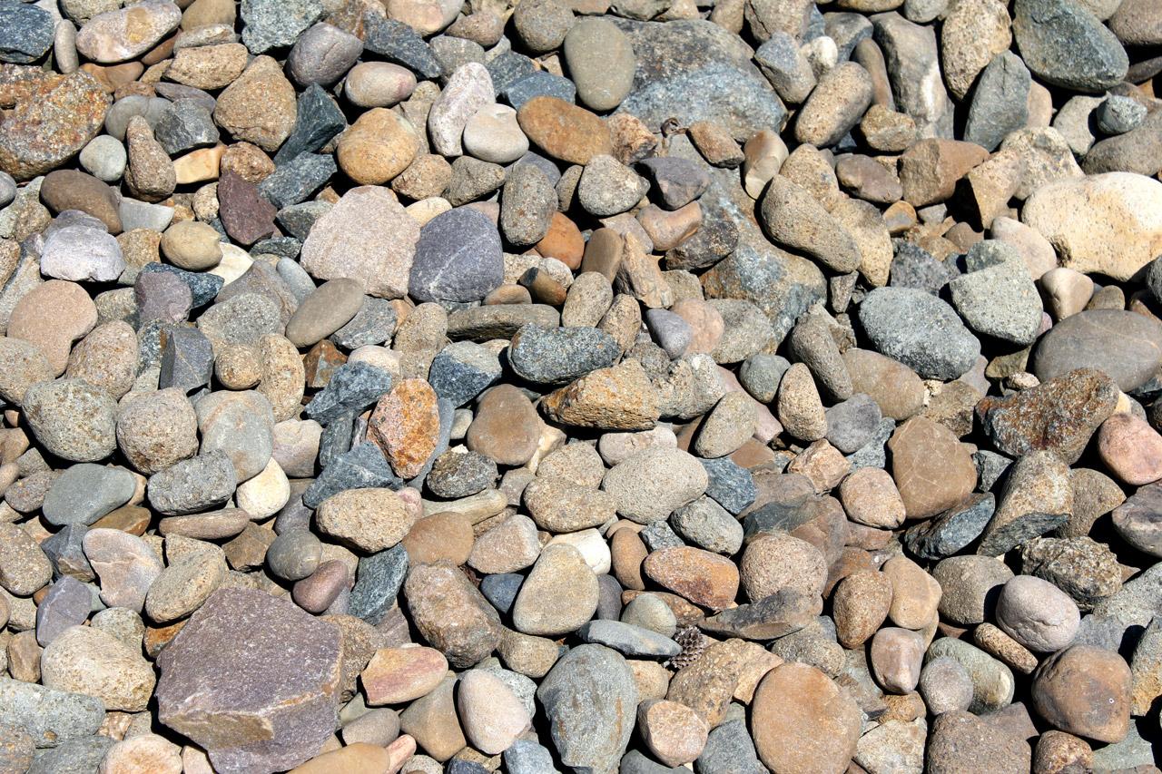 Resultado de imagen de piedras