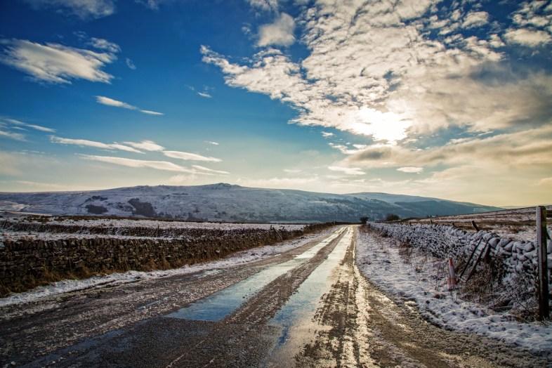 「winter road」の画像検索結果