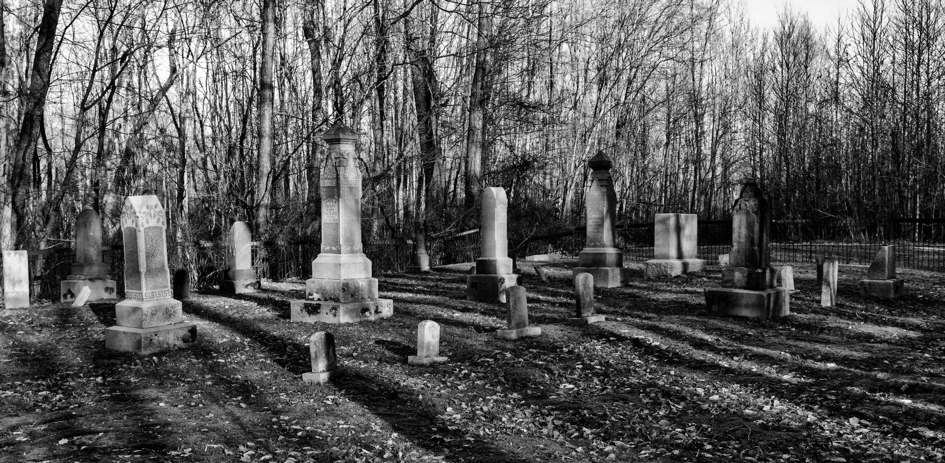 https://i2.wp.com/www.publicdomainpictures.net/pictures/210000/velka/barkman-cemetery.jpg
