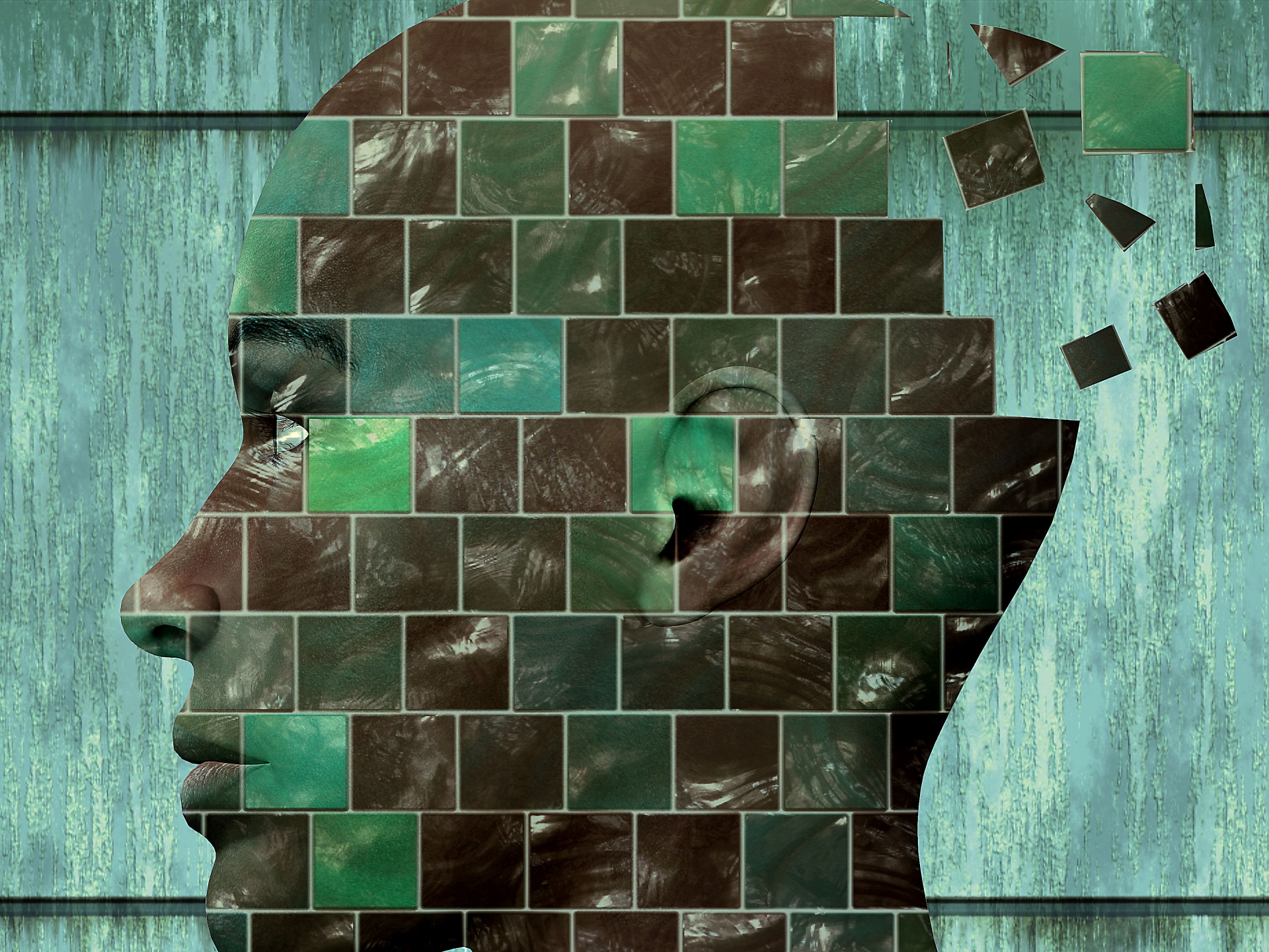 Thinking, Learning