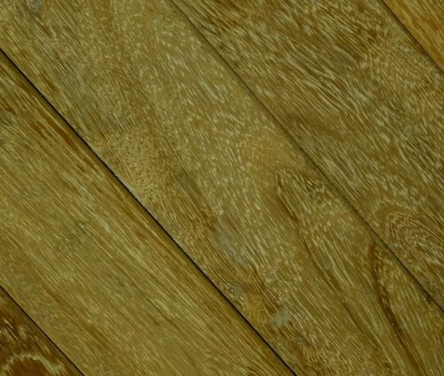 Olive Green Wood Grain Background