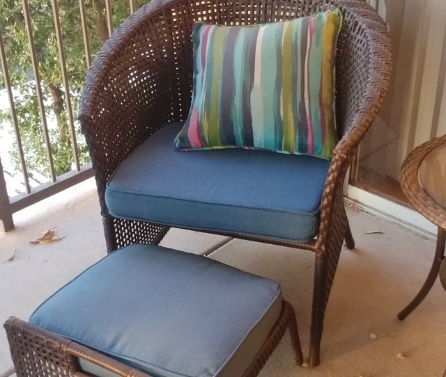 Px  E  Bd  Times Patio Chair Patio Furniture Outdoor Furniture