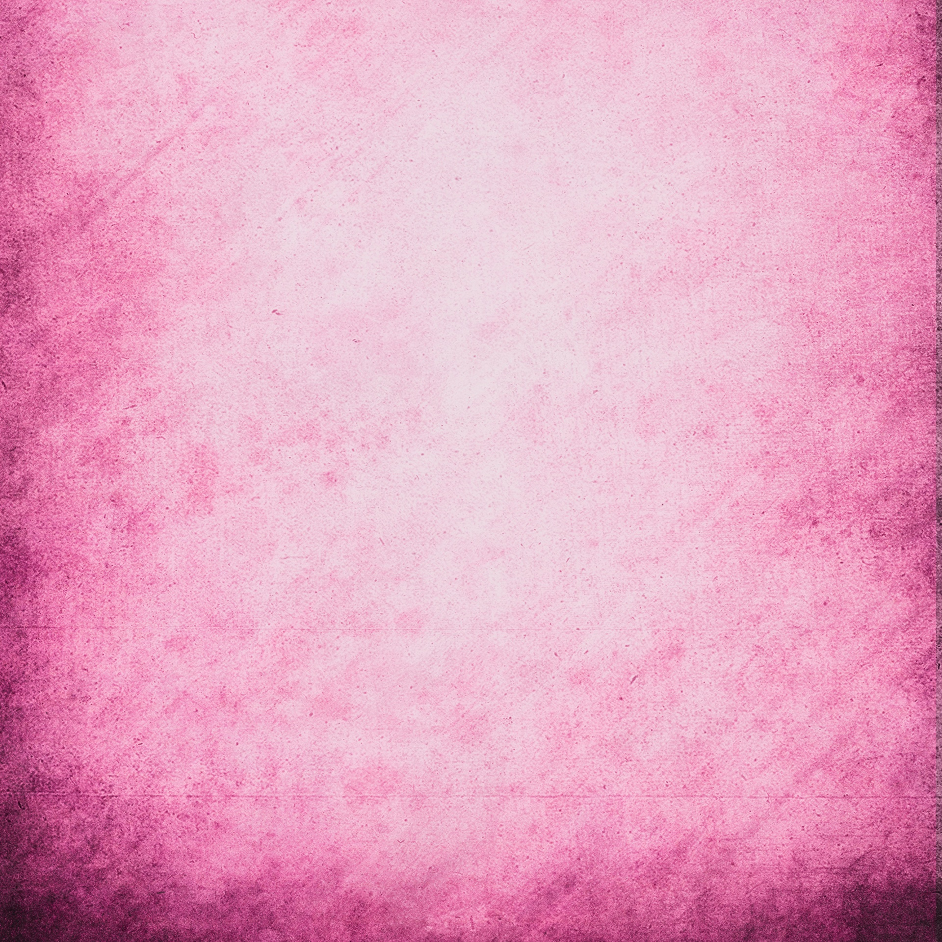 Abstract Background Pink Grunge Free Stock Photo