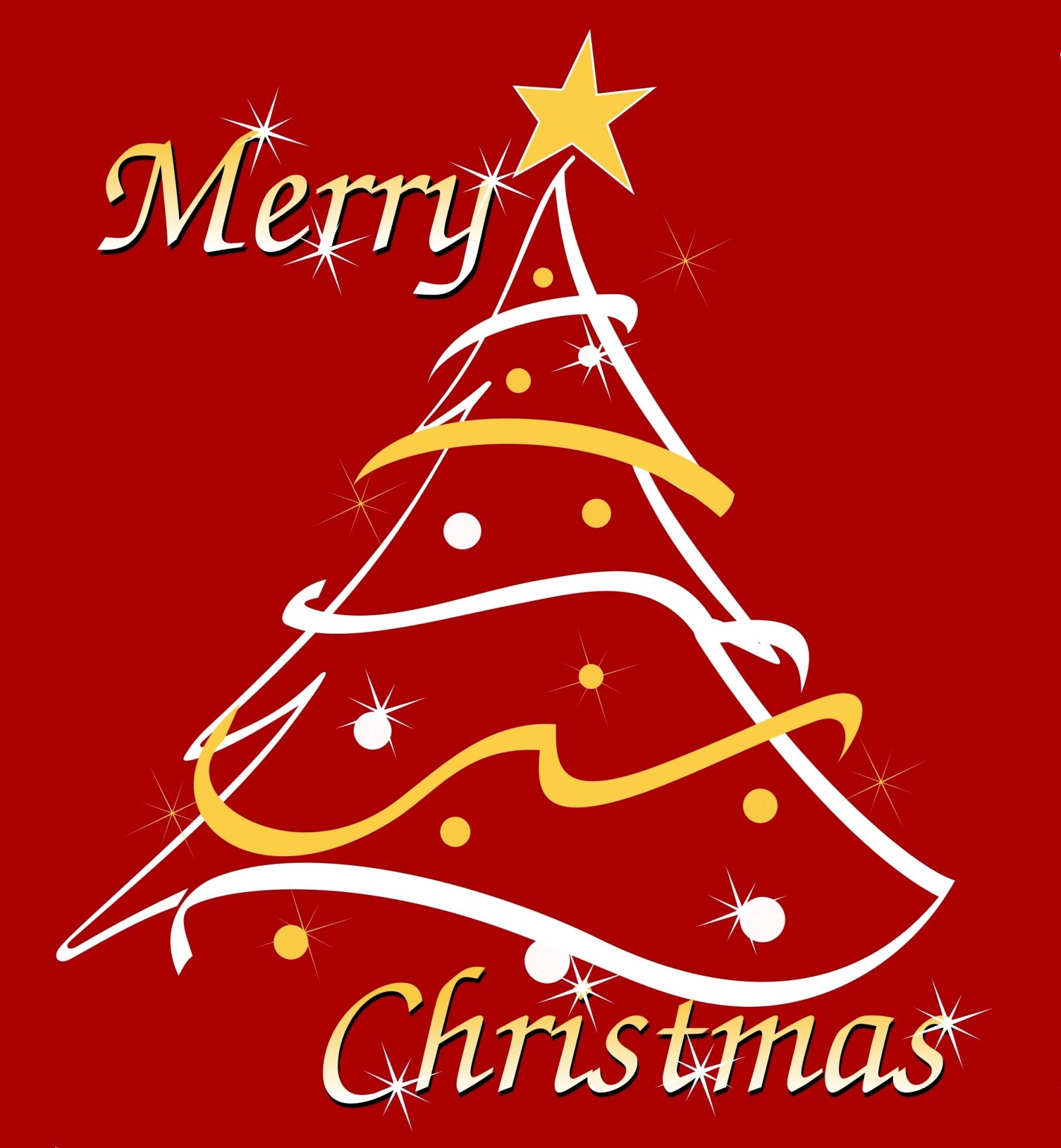 is the war on christmas really over - The War On Christmas