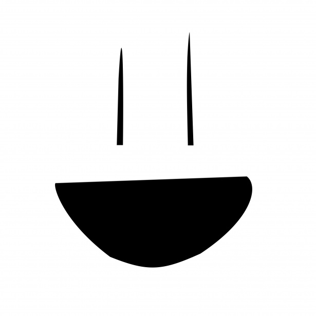 Cartoon Happy Face Free Stock Photo Public Domain Pictures