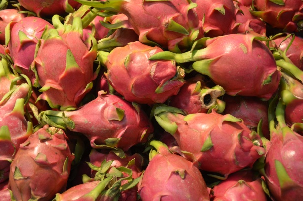 Why is a Dragon Fruit So Expensive