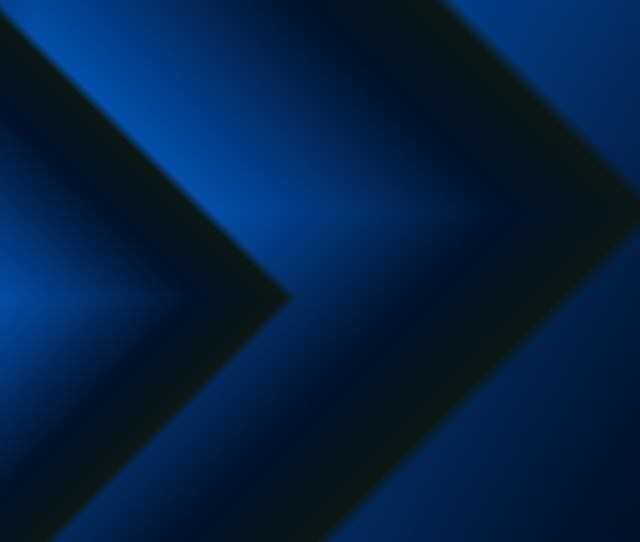 Gra Nt Black Blue Background