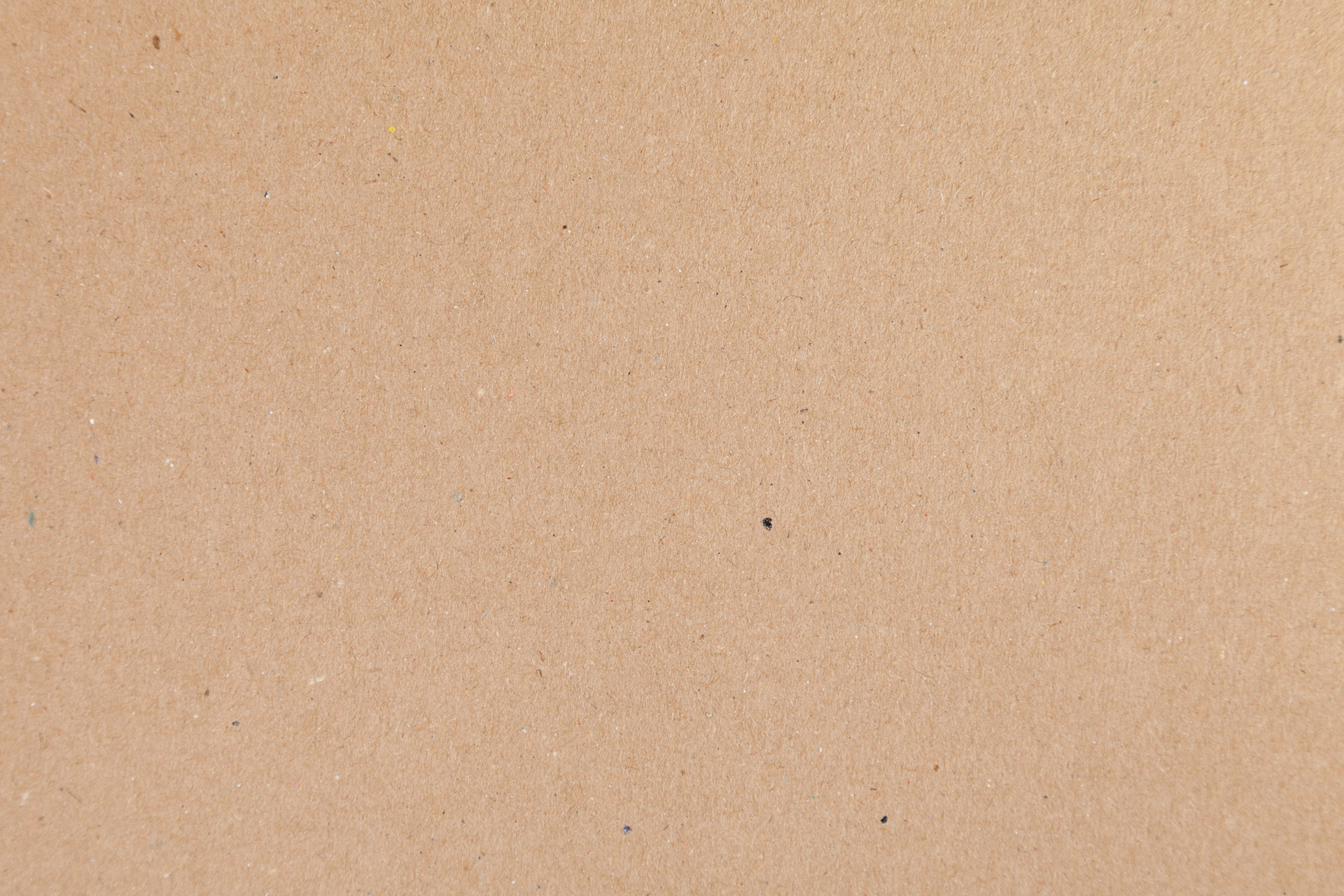 Cardboard Texture Free Stock Photo   Public Domain Pictures Cardboard Texture