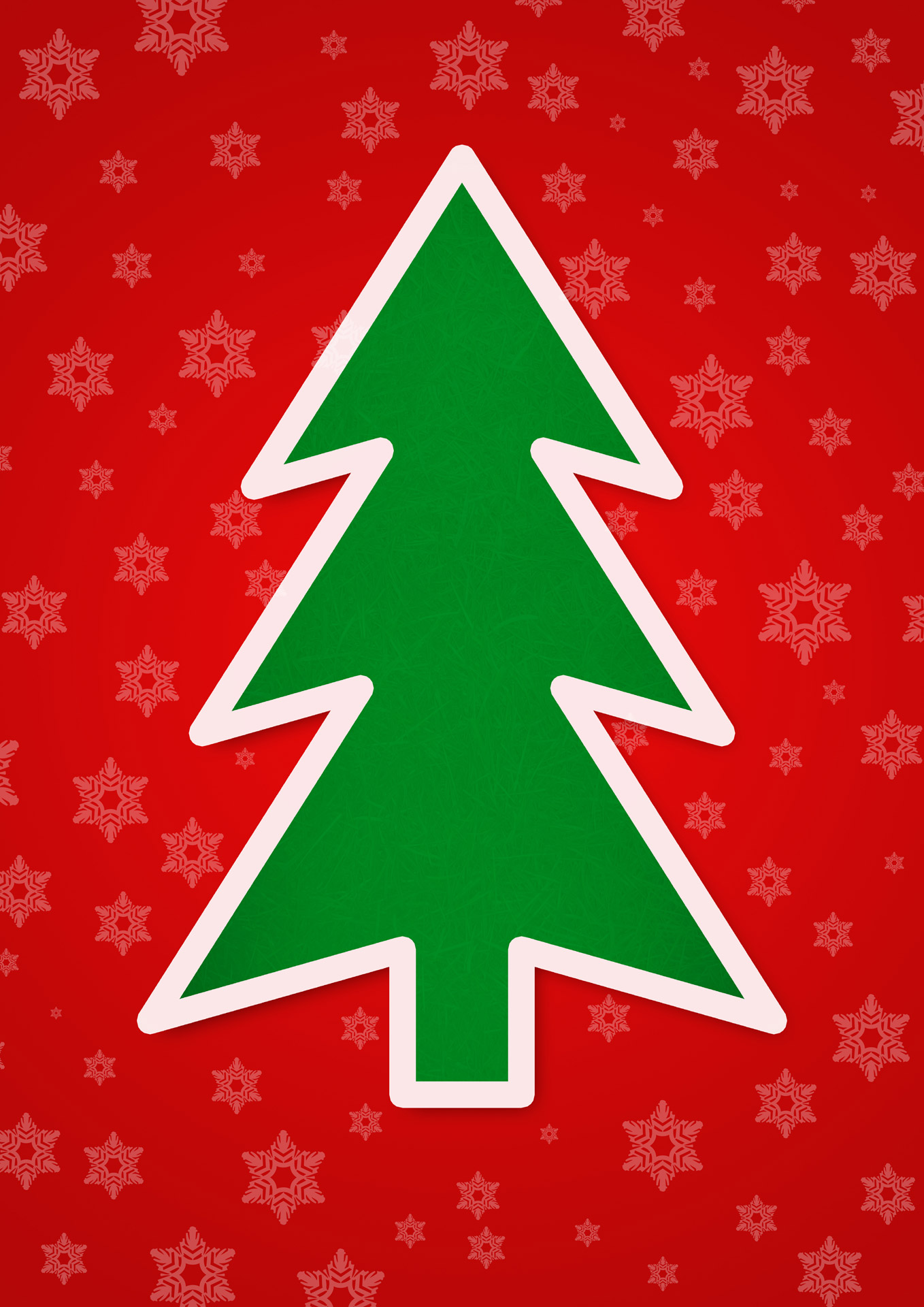 Christmas Card Free Stock Photo Public Domain Pictures