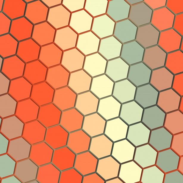 https www publicdomainpictures net en view image php image 293136 picture color hex tiles