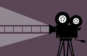 Película de cine Stock de Foto gratis - Public Domain Pictures