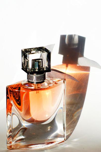 National Fragrance Month, Colognes, Parfum