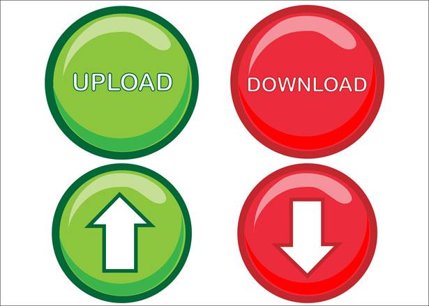 battlefield 4 cheats pc download