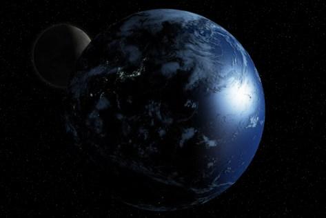 「universe moon」の画像検索結果