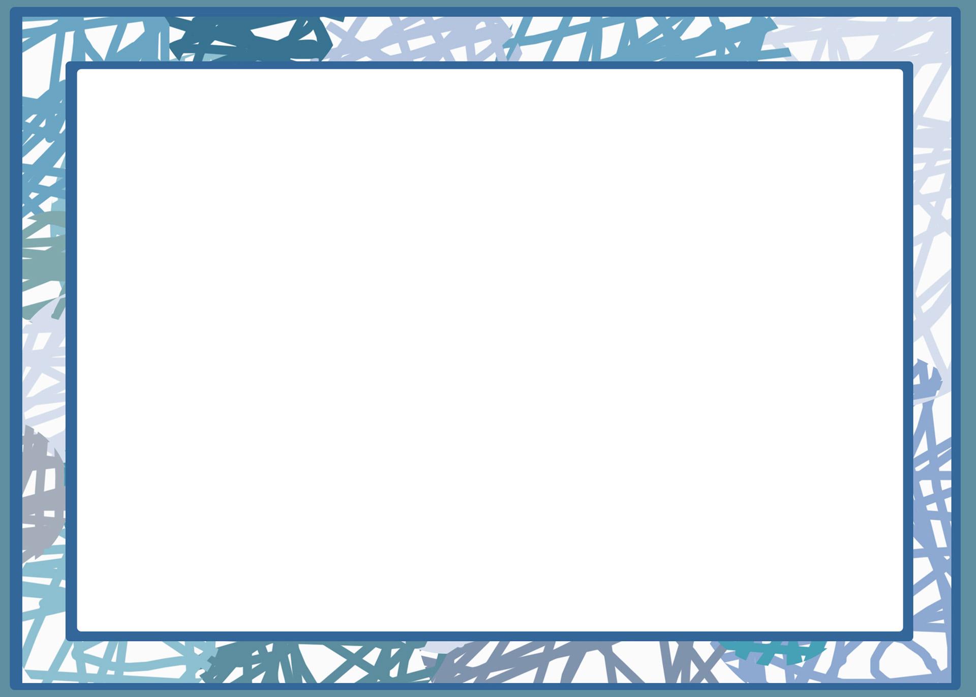 Free Event Invitation Templates business letter template 38 free – Event Invitation Templates