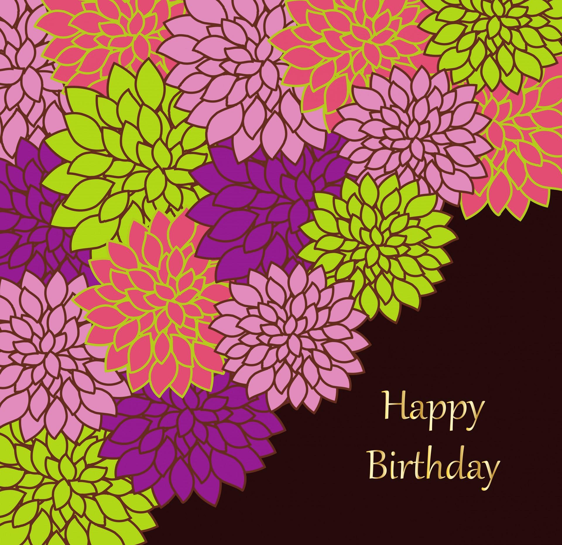 Birthday Cards Templates admissions clerk sample resume – Free Birthday Card Templates
