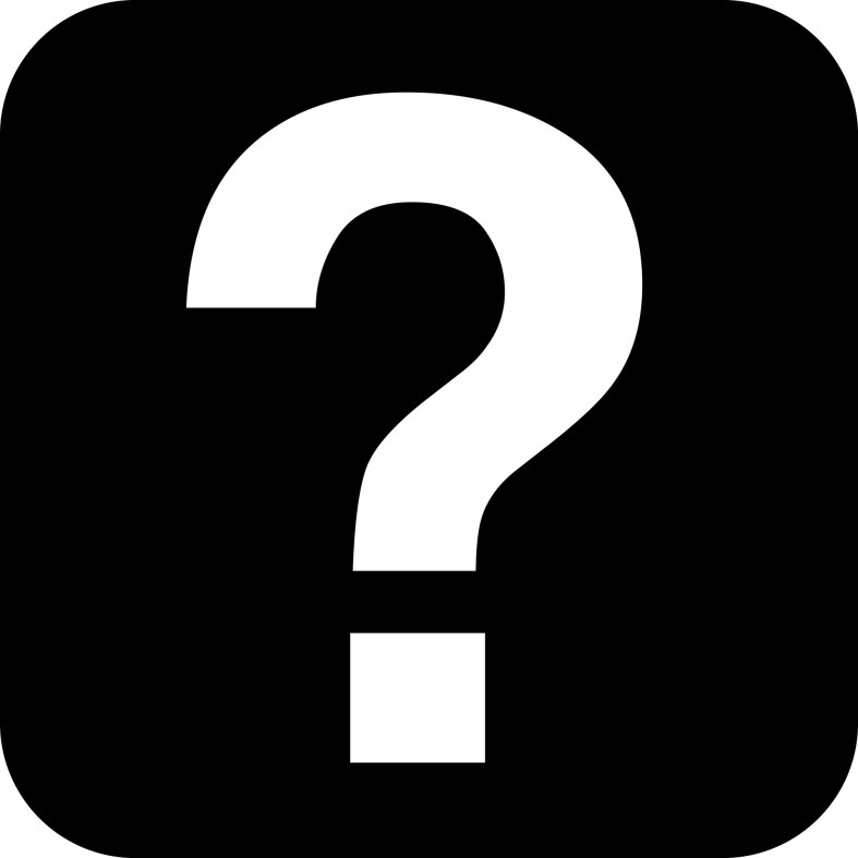 This image has an empty alt attribute; its file name is question-mark.jpg