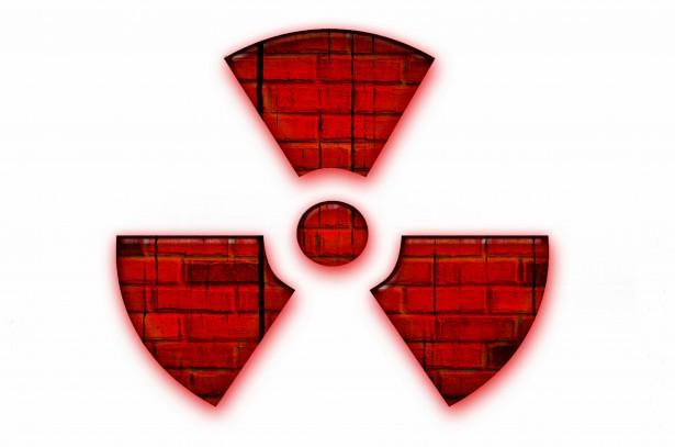 Segno nucleare Immagine gratis - Public Domain Pictures