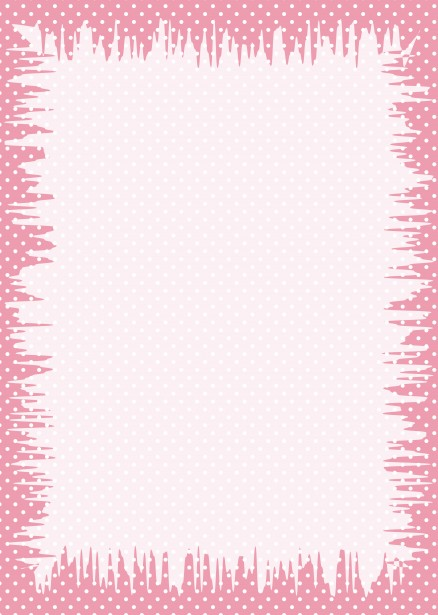 Pink Note Paper Invitation Free Stock Photo Public Domain Pictures