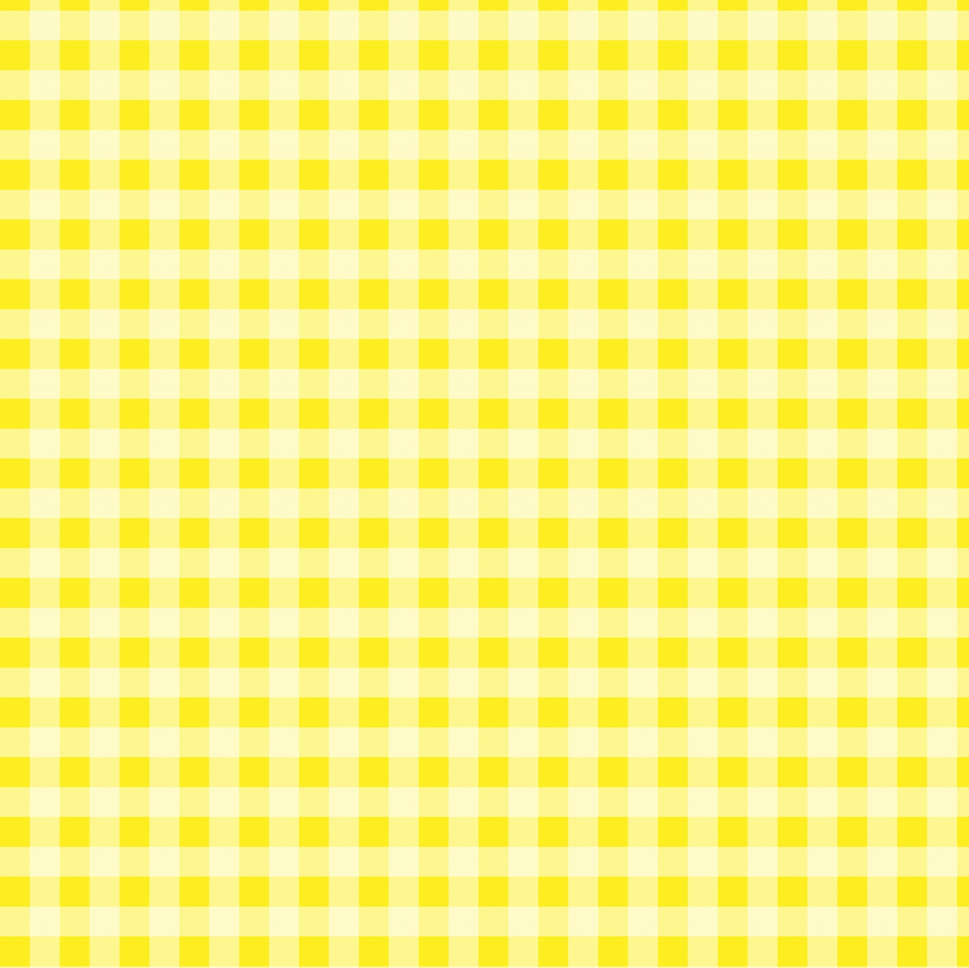 Image result for yellow gingham