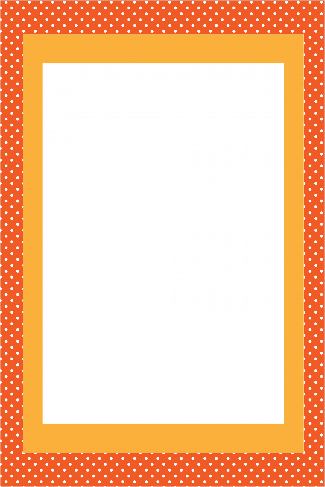 Digital Invitation Card
