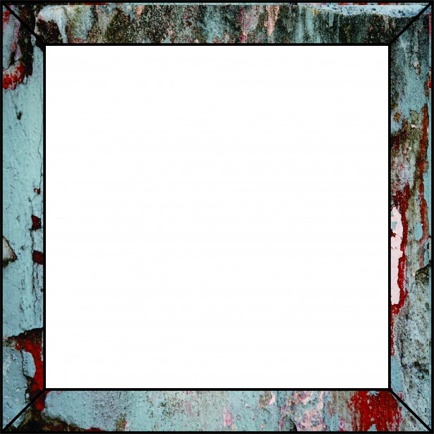 Grunge Square Frame Free Stock Photo Public Domain Pictures
