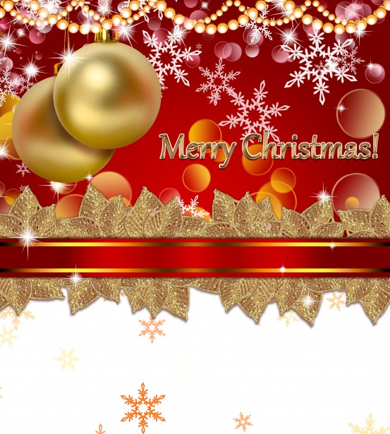 Merry Christmas Free Stock Photo Public Domain Pictures