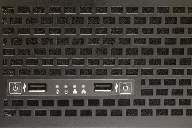 best vps server hosting