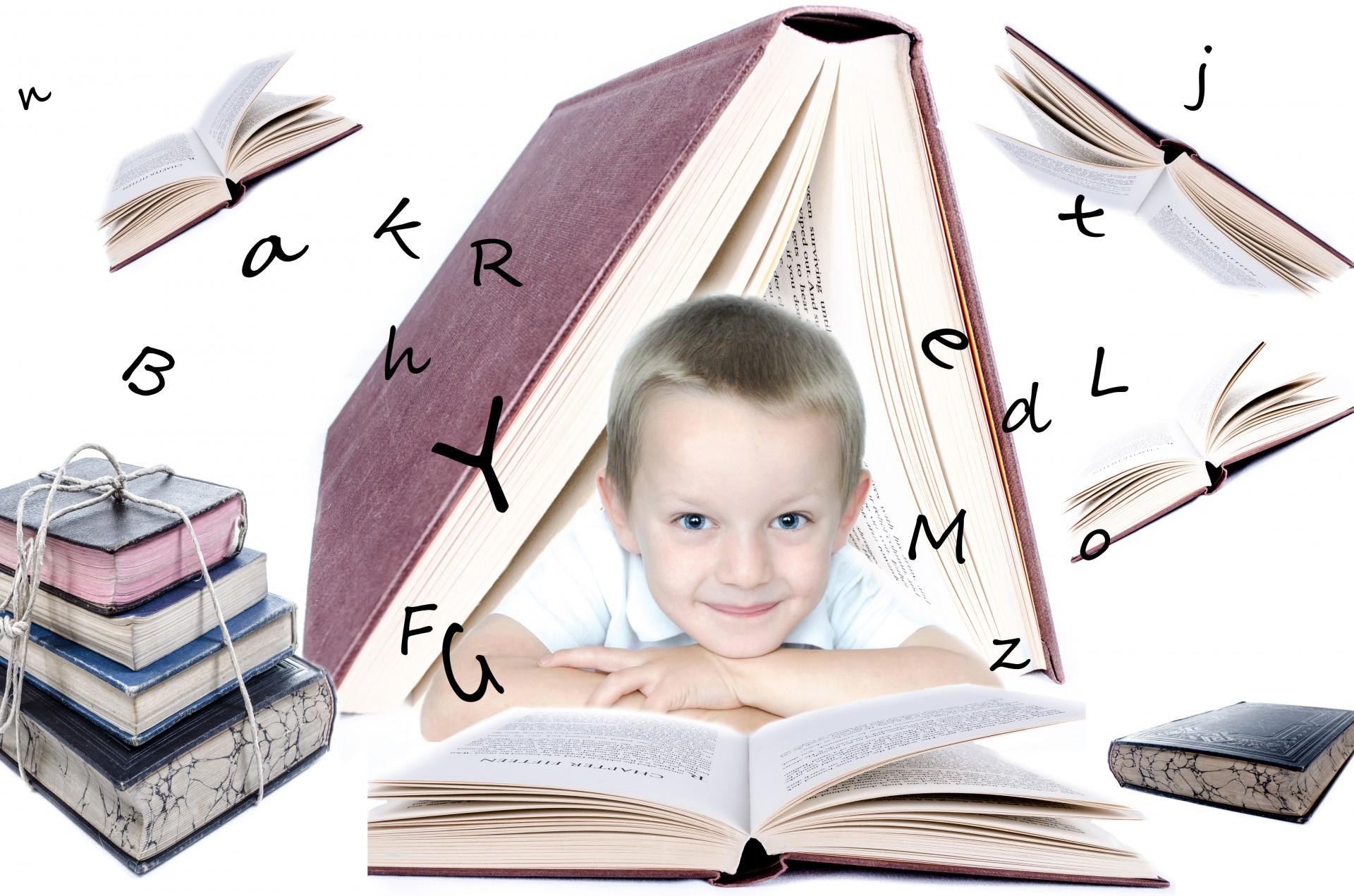 Resultado de imagem para livros crianças
