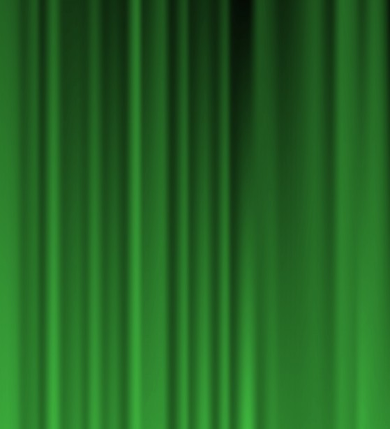 Green Velvet Curtains Background Free Stock Photo Public Domain Pictures