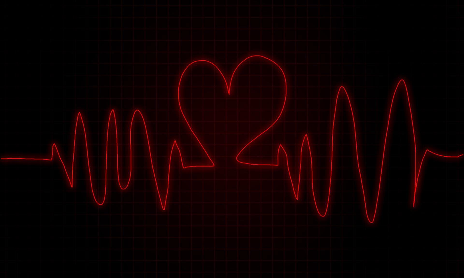 National Heart Month, Women's Heart Health Month