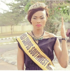 miss campus south west