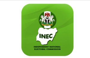 INEC training in Abeokuta