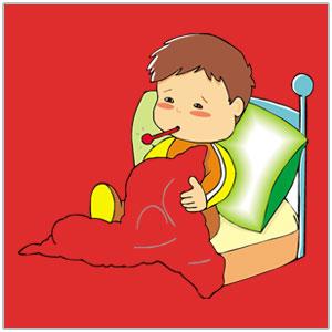Precare - Illness