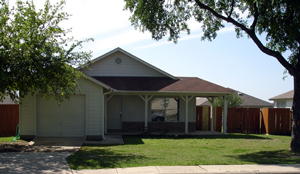 San Antonio Tx Low Income Housing Publichousing Com