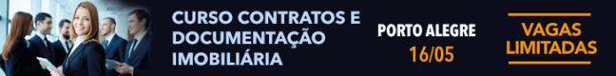 banner-documentação-poa